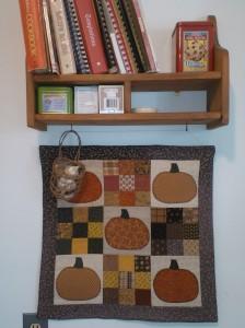 WP_pumpkin quilt